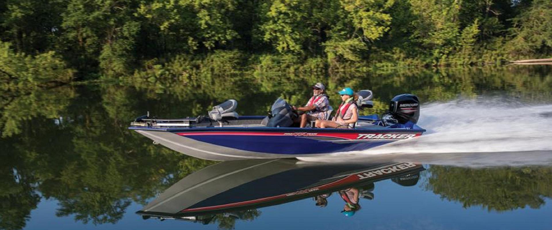 Tracker Nitro Boat Parts Bass 175 Txw Wiring Diagram Central Kentuckys Premier Dealer Stokleys Marine 1920x800