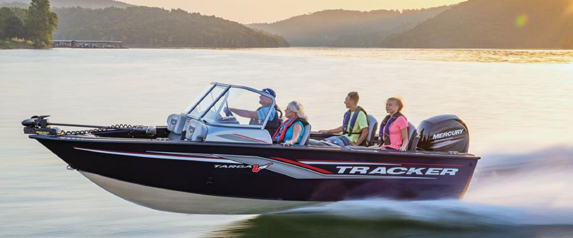 Central Kentucky S Premier Boat Dealer Stokley S Marine