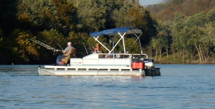 pontoon_fishing